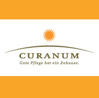 CURANUM AG