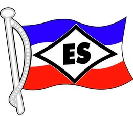 Reederei Erwin Strahlmann GmbH & Co. KG