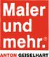 Anton Geiselhart GmbH & Co. KG Jobs