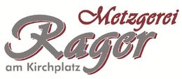 Peter Rager Metzgerei