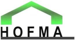 HOFMA GmbH