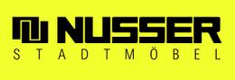 Nusser Stadtmöbel GmbH & Co. KG