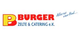 Burger Zelte und Catering e.K.