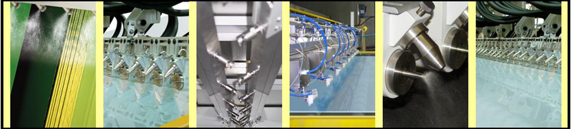 IfG Ingenieurbüro für Glastechnkik GmbH