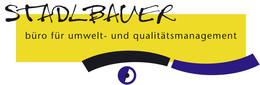 Ingenieurbüro Stadlbauer