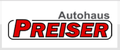 Autohaus Preiser