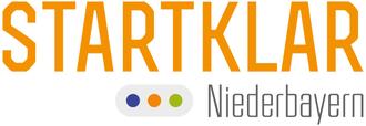Startklar Soziale Arbeit Niederbayern gemeinnützige GmbH