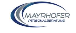 Mayrhofer e.K.