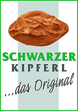Bäckerei Schwarzer Kipferl