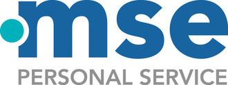 .mse personal service ag