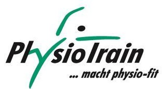 Physiotrain Itzehoe