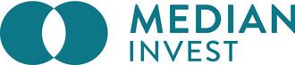 Median Invest AG