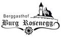 Berggasthof Burg Rosenegg