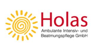 Holas AIB GmbH