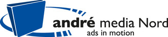 andré media Nord GmbH