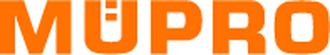 Müpro Service GmbH