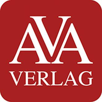 AVA Agrar-Verlag Allgäu GmbH