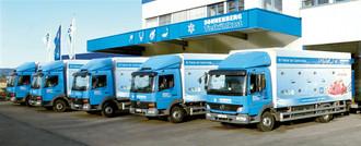 TILA Sonnenberg GmbH & Co. KG