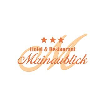 Job Hotelfachfrau Hotelfachmann Für Service Und Rezeption
