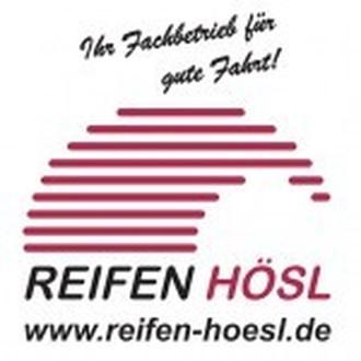 Reifen Hösl GmbH und Co KG