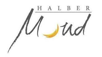Hotel Halber Mond Restaurant GmbH & Co. KG