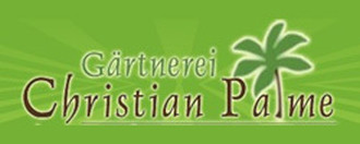 Gärtnerei Christian Palme