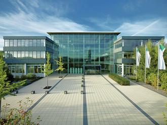 Bechtle GmbH IT-Systemhaus Weimar
