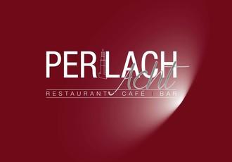 Perlach Acht