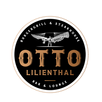 Otto Lilienthal Burgergrill & Steakhouse