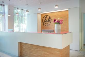 fab Hotel GmbH