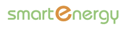 smart energy GmbH (Alternative Energiekonzepte)