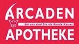 Arcaden Apotheke