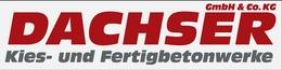 Dachser J. GmbH & Co. KG