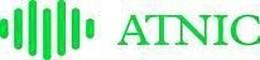 ATNIC GmbH