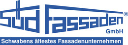 Süd Fassaden GmbH