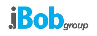 iBob GmbH
