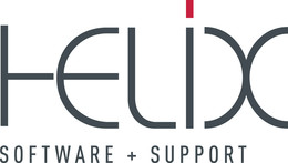 HELiX Software + Support GmbH