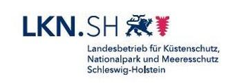 Landesbetrieb für Küstenschutz, Nationalpark und Meeresschutz des Landes Schleswig-Holstein