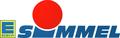 Peter Simmel Handels GmbH Jobs