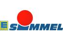 Peter Simmel Handels GmbH