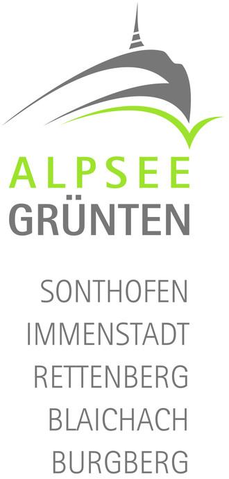 Alpsee-Grünten Tourismus GmbH