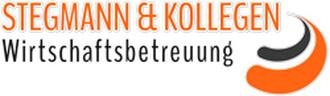 Stegmann & Kollegen Wirtschaftsbetreuung