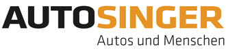 Auto Singer GmbH & Co. KG Kaufbeuren