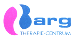 Therapie-Centrum Barg