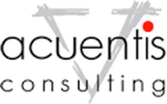 acuentis consulting GmbH