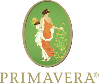 Primavera Life GmbH