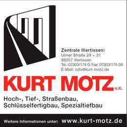 Kurt Motz e.K.