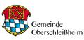 Drei-Schlösser-Gemeinde Oberschleißheim