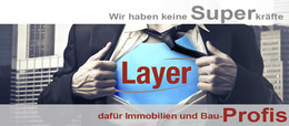 Layer Haus AG