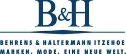 Behrens & Haltermann GmbH & Co. KG